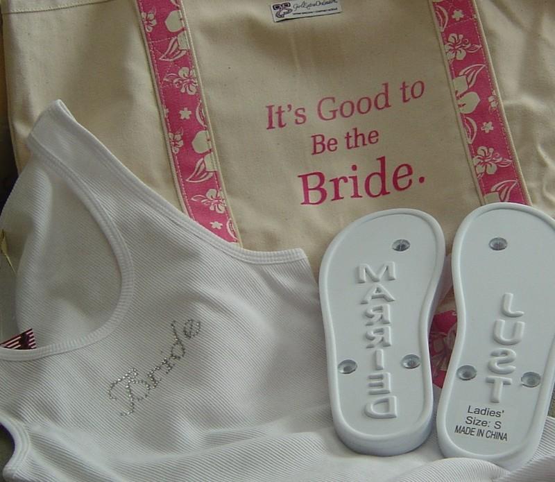 Wedding_stuff_006_1