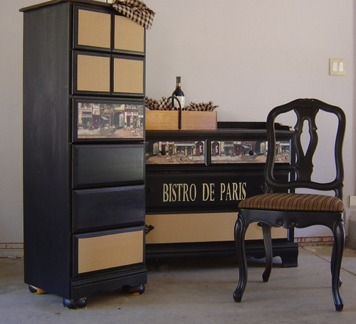 Remarkable Vintage Bar Furniture 500 x 455 · 46 kB · jpeg
